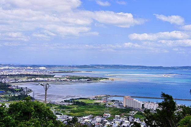 hatsuzawa15