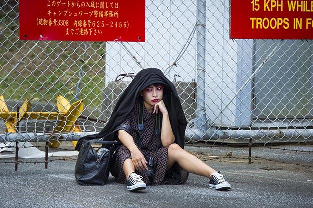 上田剛士の画像 p1_10