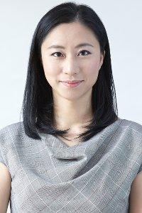 http://politas.jp/assets/images/editors/miura_ruri-large.jpg